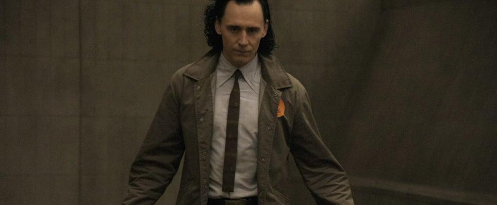 Marvel Confirms Loki Is Bisexual on Disney+ Show