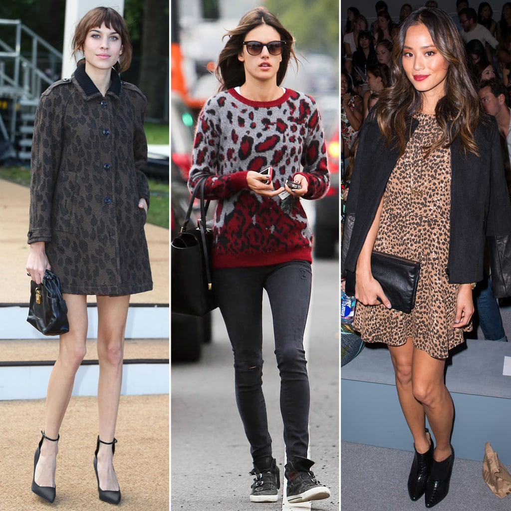 Discover ideas about Celebrity Style Guide - Pinterest