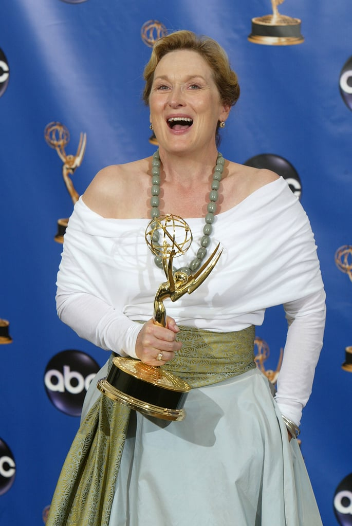 Emmys: 2