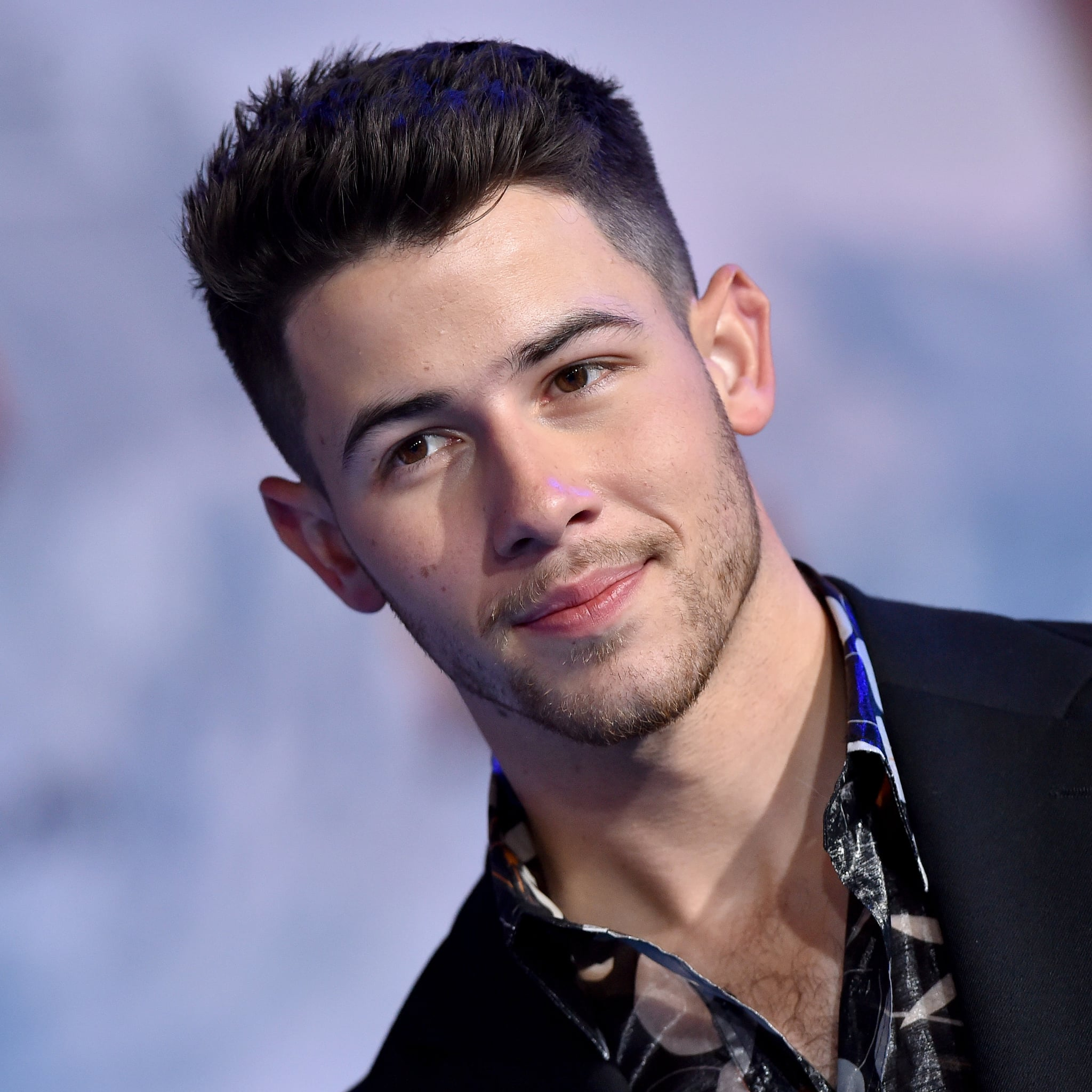 What Do All of Nick Jonas's Tattoos Mean? | POPSUGAR Beauty