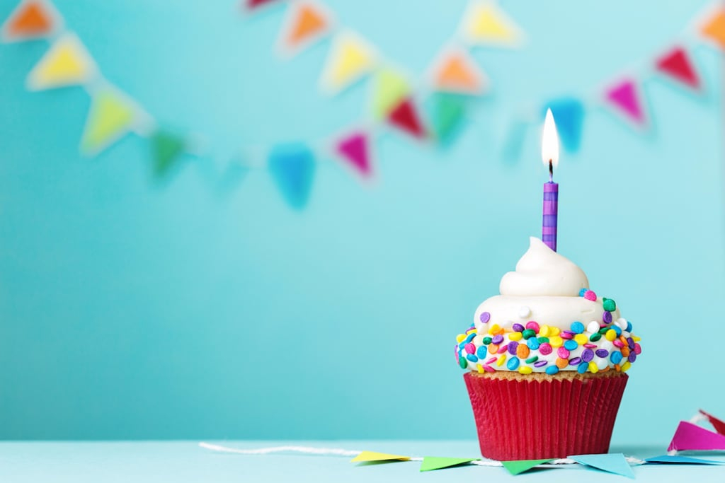 creative first birthday party ideas popsugar australia parenting