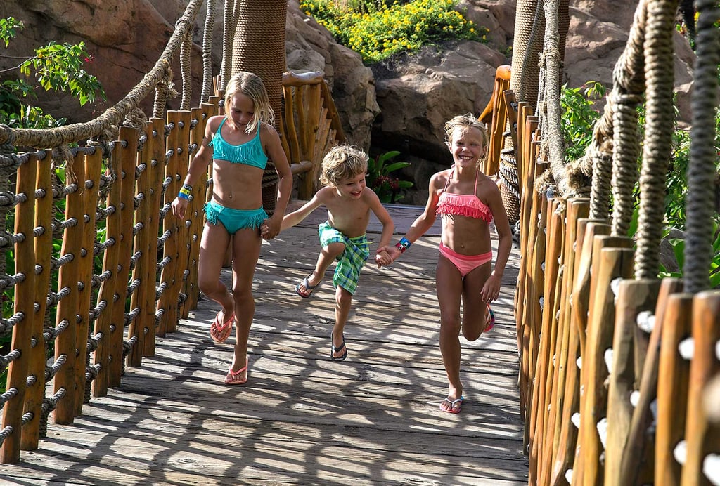 Grand Wailea Resort, Hawaii