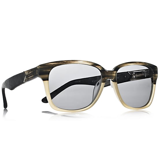 The Row Square-Frame Sunglasses, $440