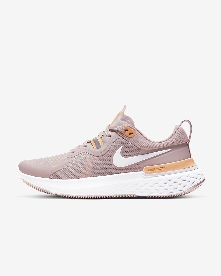 Cute Running Sneakers | POPSUGAR Fitness