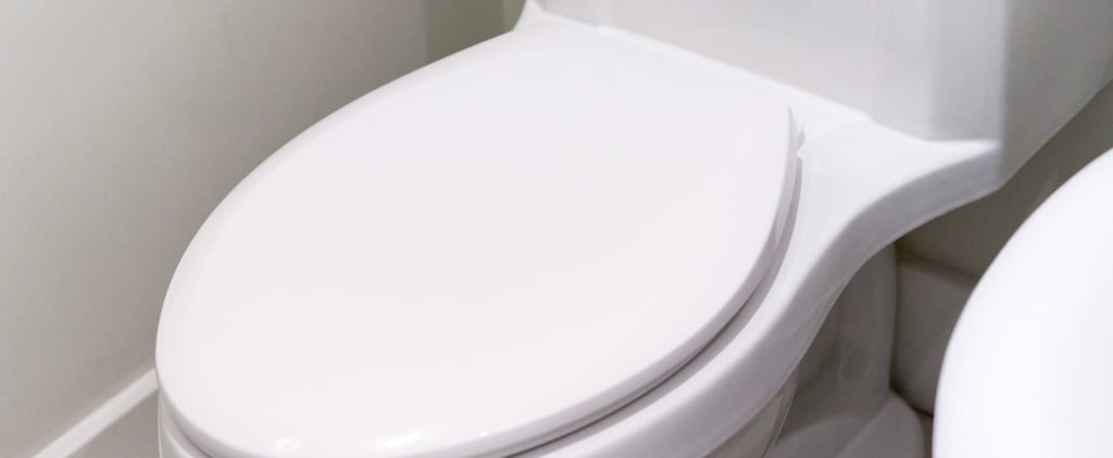 What Does the Color of My Poop Mean?