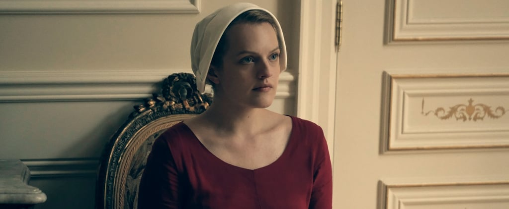 9 Differences Fans of The Handmaid's Tale Should Expect to See in the Show