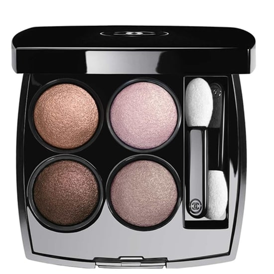 Chanel Beauty Will Be Sold at Ulta