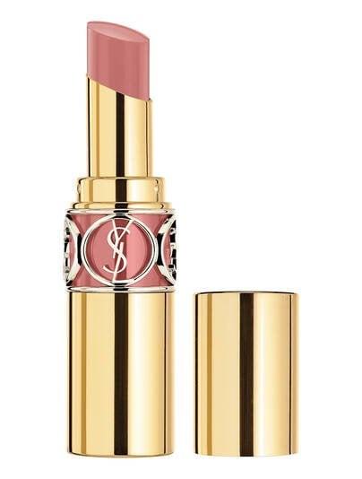 YSL Beauty Rouge Volupté Shine Lipstick Balm