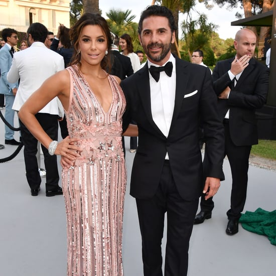 Who Has Eva Longoria Dated?