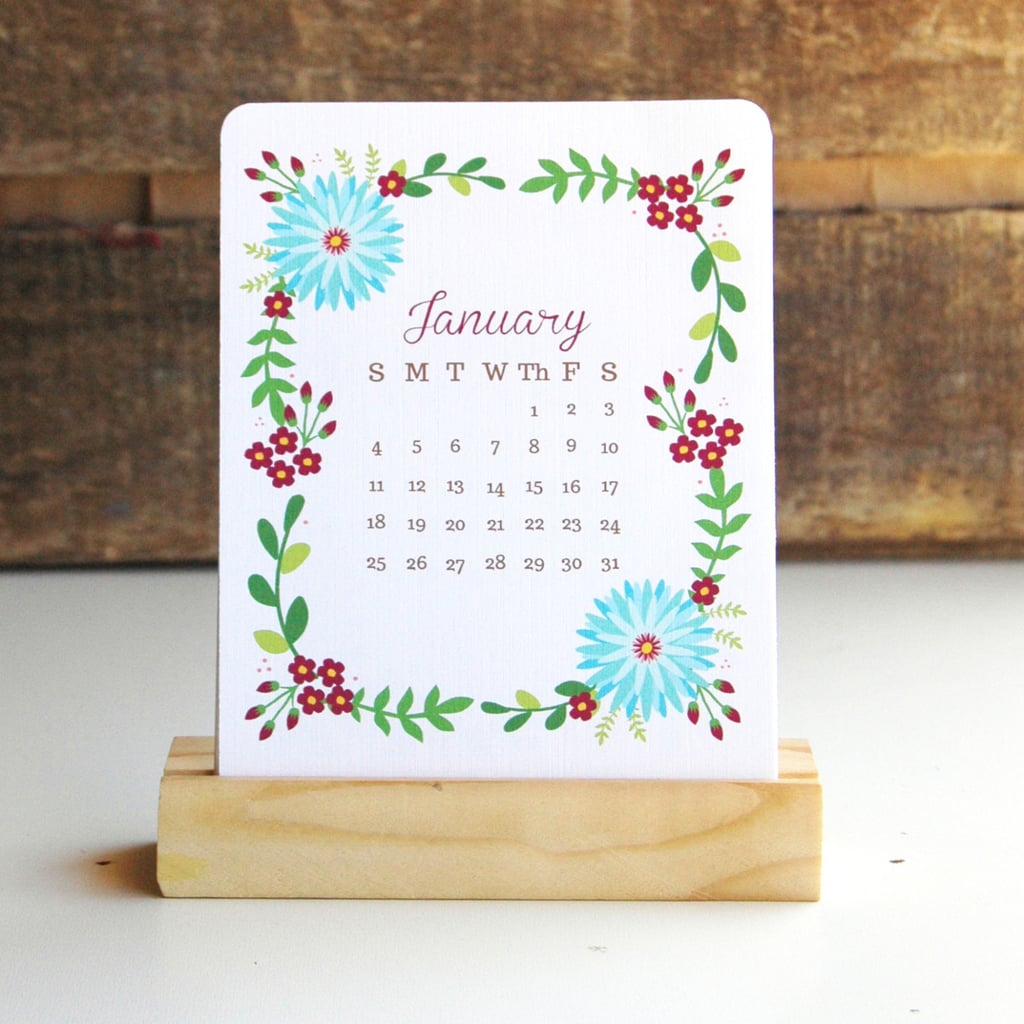 games and uk trivia club entertainment times desk the mind calendar ins