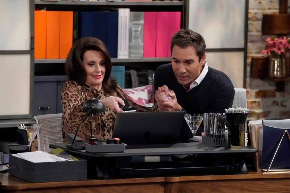 Will and Grace Season 10 Details