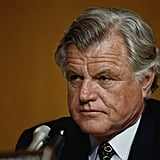 "Senator Edward M. ""Ted"" Kennedy Gets a Deadly Diagnosis"