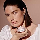 Rodin Olio Lusso Luxury Face Cream
