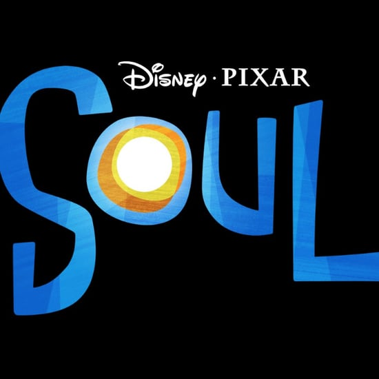What Is Disney Pixar's Soul Movie About?