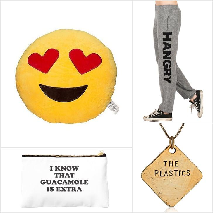 Gifts For Millennials