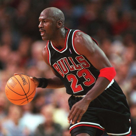 A Year-by-Year Breakdown of Michael Jordan's Salary