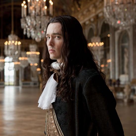 Versailles Show Essay
