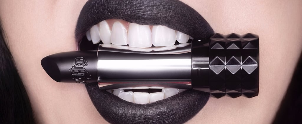 The 20 Best Makeup Essentials For Beauty Girls With Cold, Dark Souls