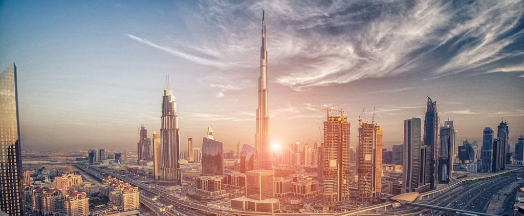 COVID19 | Dubai Government Workers Return to Offices in June