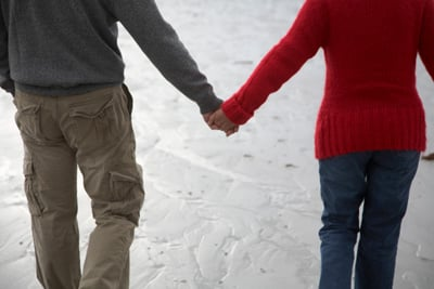 Dear Poll: How Many Long-Term Relationships Have You Had?