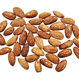 Almond Snack