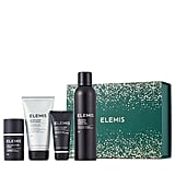 Elemis 4-Piece Men's Gift of Great Grooming Collection