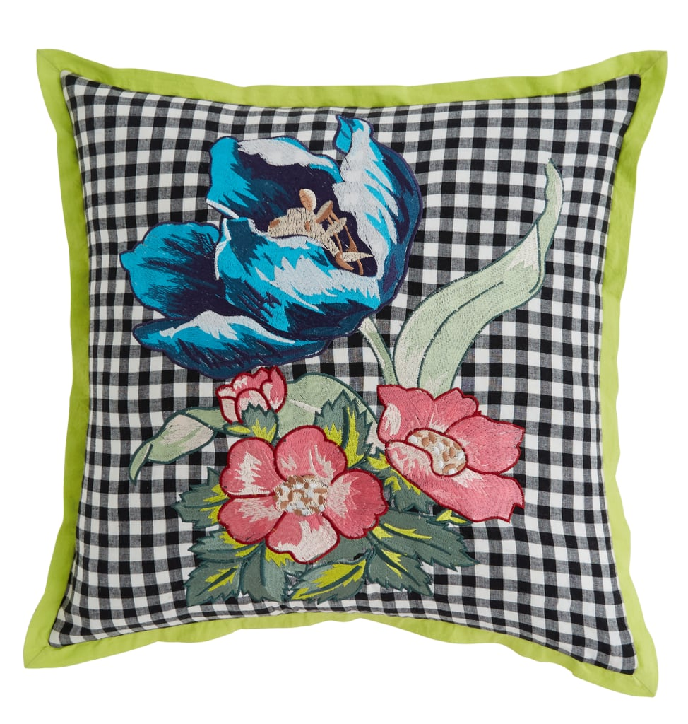 Folklore Cushion (£45)