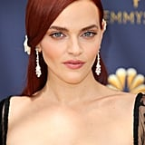 Madeline Brewer in 2018