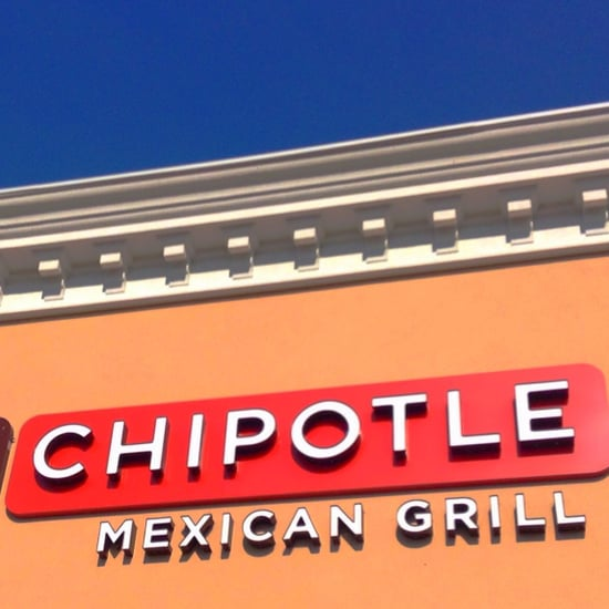 Chipotle Adding Dessert to Menu