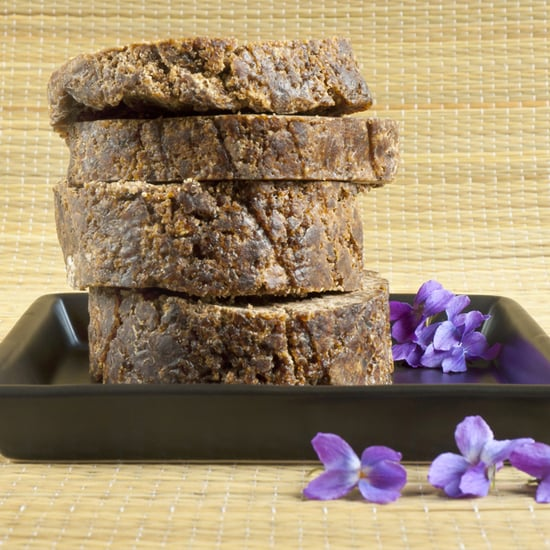 The Beauty Benefits of Black Soap
