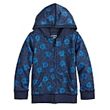 Disney's Mickey Mouse Boys 4-12 Adaptive Graphic Hoodie by Jumping Beans®