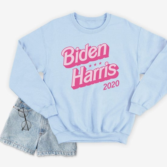 Joe Biden and Kamala Harris Inauguration Day Merch