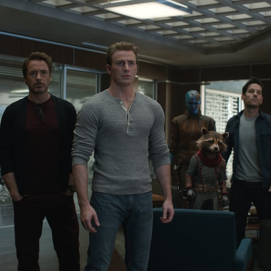Will Avengers: Endgame Be on Netflix?