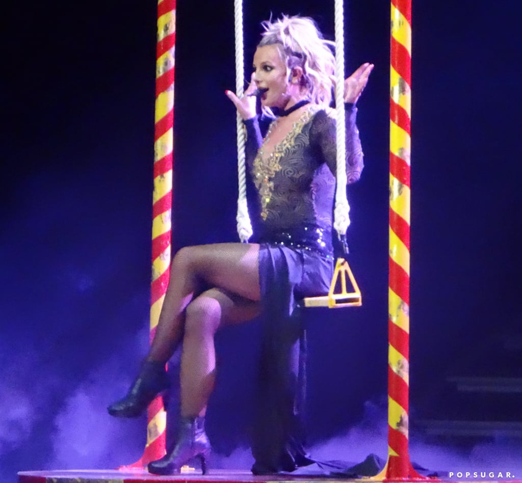 Britney-Spears-Piece-Me-Concert-December-2015.JPG