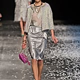 Nina Ricci Spring 2013 | Pictures
