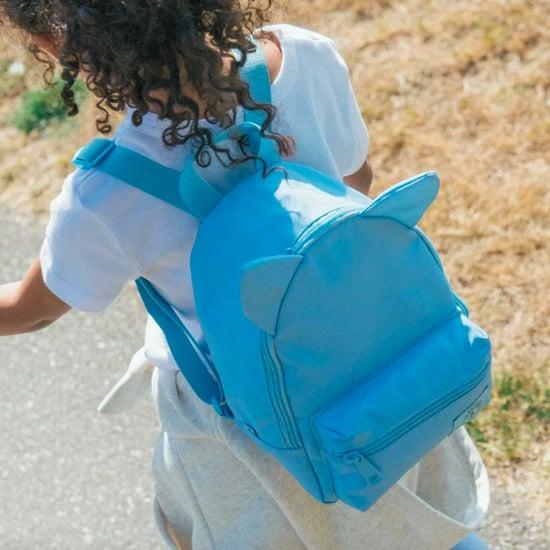 Elementary School Supplies List 2020