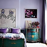 Decorate With Vintage Style