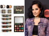 Becky G s New ColourPop Collection Is Inspired by Her Latin Roots:  This Has Been a Dream