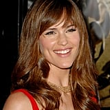 Jennifer Garner in 2007