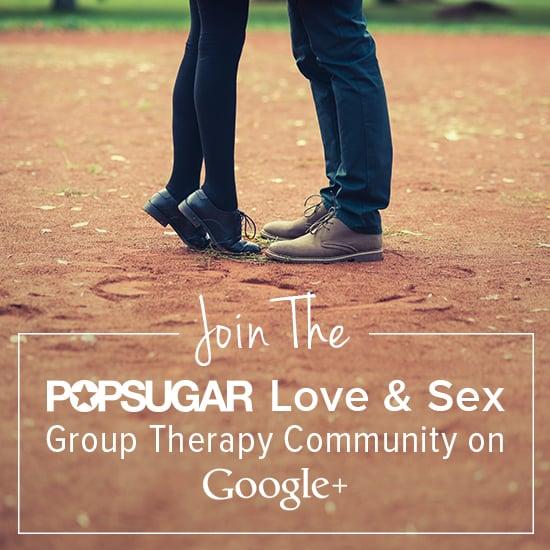 Google plus dating
