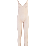 Sheer Sculpt — Sheer Sculpt Full Bodysuit