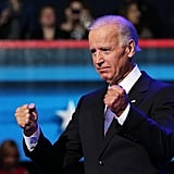 VP Biden Tells Americans Obama Cares About Them