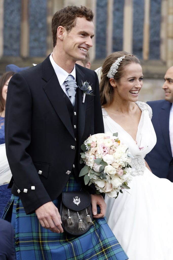 Sears Wedding Gowns 14 Amazing