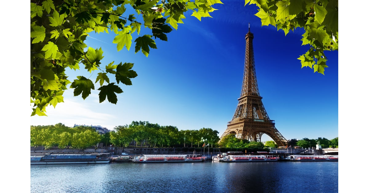Paris Zoom Background | Download Free Zoom Backgrounds ...