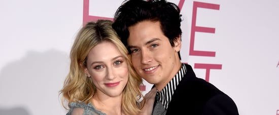 Cole Sprouse and Lili Reinhart Break Up