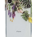 Recover Bloom iPhone X/Xs/Xs Max & XR Case