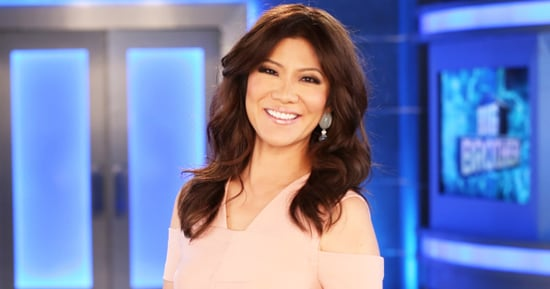 Julie Chen Teases Online-Only Version of 'Big Brother': 'Everything Plays Out Live'