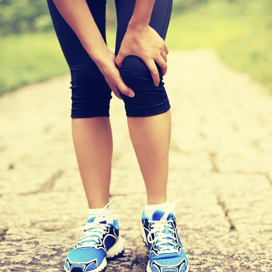 Excercises That Will Prevent Injury