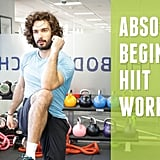 Absolutely Beginners HIIT Workout