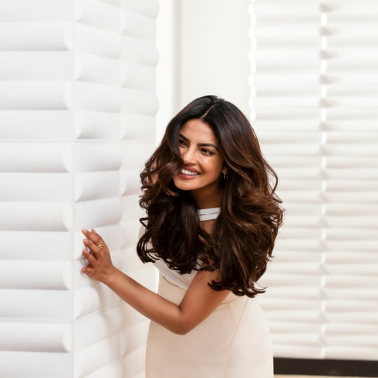 Priyanka Chopra For Pantene